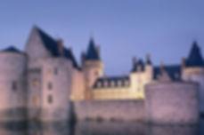 chateau-8420x210.jpg