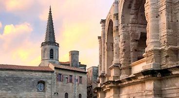 Provence2018-208_edited.jpg