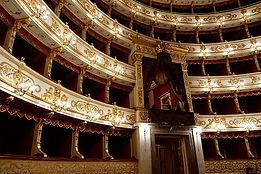 Interior_of_Teatro_Regio,_Parma,_Italy_-