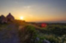 SUNSET, INIS MOR, IRELAND.jpg