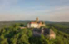 Wartburgcastle_germany.jpg