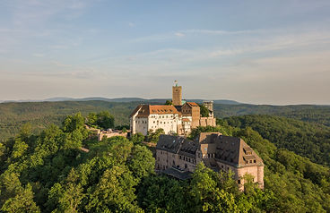 Wartburgcastle_germany.jpg