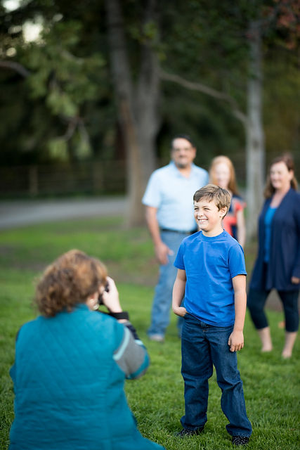 Photography classes in San Jose by CB Phot Design Studio