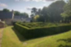Loire2019-5.jpg