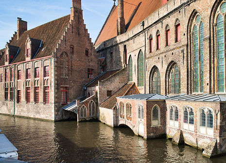 Hans Memling Museum.jpg