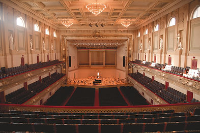Boston Symphony Hall interior_edited.jpg