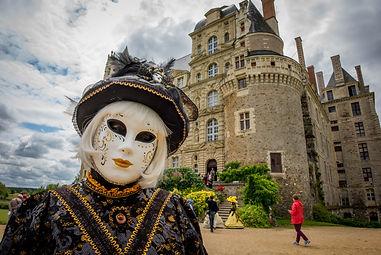 Loire2019-228.jpg
