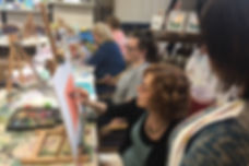Photo of me teaching.JPG