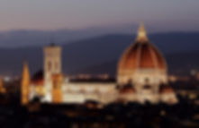 Florence_Duomo_from_Michelangelo_hill.jp