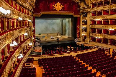 La Scala interior.jpg