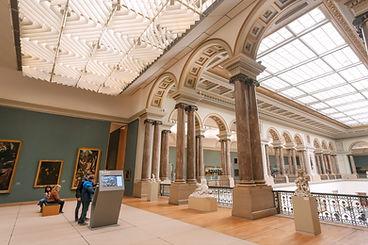 brussels museum of fine art.jpg