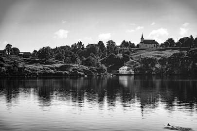 Norway 2018-44.jpg