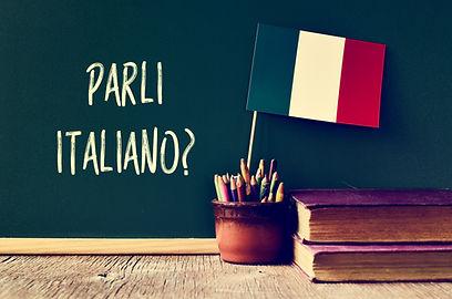 Italiano.jpg