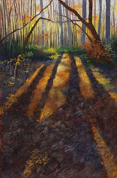 Goldstein_Lynn_Spokes Autumn.jpg