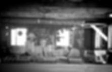 manzanar 1.jpg