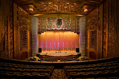 The Paramount, Oakland web.jpg