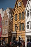 Norway 2018-42.jpg