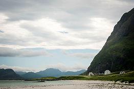 Norway 2018-76.jpg
