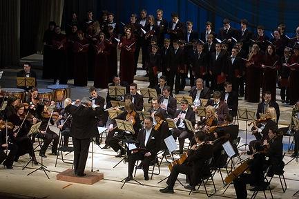 Kharkov Christmas Oratorio.jpg