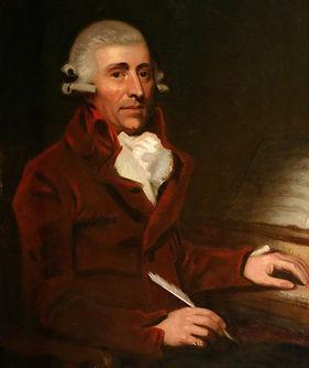 Josef Haydn.jpg