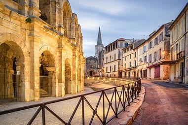 Arlesampitheatre_france.jpg