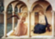 annunciazione-Fra Angelico.jpg
