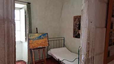20170616_094523_Saint-Rémy-de-Provence