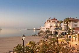 the-albatroz-hotel-bannergc-new_exterior