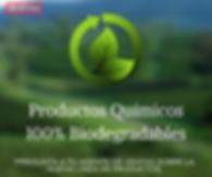 Productos_Químicos_BIO_(1).png