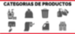 CATEGORIAS DE PRODUCTOS.png