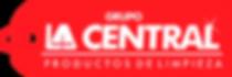 LaCentral_Logo.png