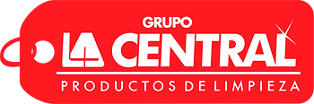 LaCentral_Logo.png