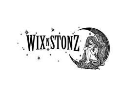 WIX AND STONES