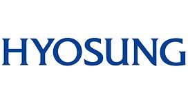 hyosung-logo-vector.png