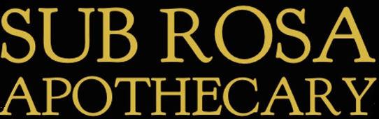 SRA logo.jpeg