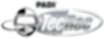 PADI_TecRec_Logo_Silver.png