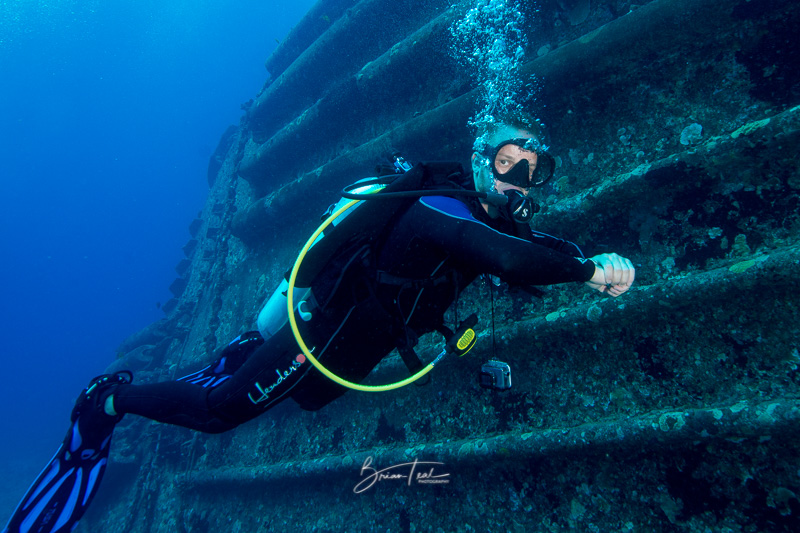 Nashua Navy Tug