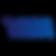 visa-logo-preview (1).png