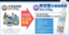 list japanese c.png