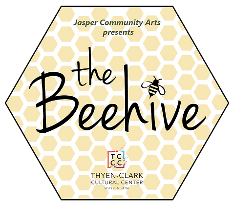 JCA Presents - The Beehive 2021.png