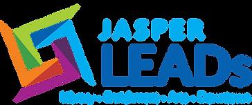JasperLEADsLogo PNG.png