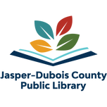 JDCPL-Logo-Stacked-WEB_sq.png