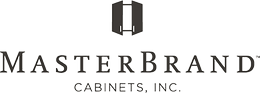 MBCI_Logo Vertical_edited_edited.png