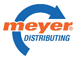 Meyer Distributing Logo