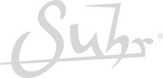 site_logo_light.png