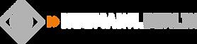 logo_dark-9f9a10e765480c262e383de9724126dd.png