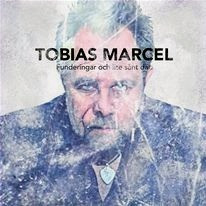 Snart ny release för Tobias Marcel EP.