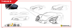 Super Car Book6