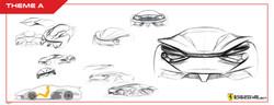 Super Car Book3