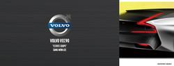 Volvo-Book
